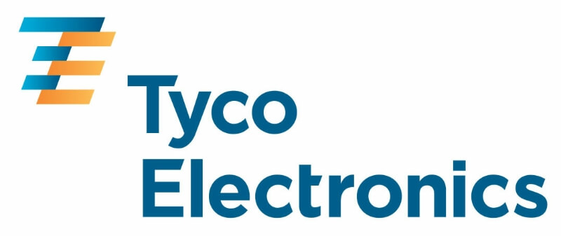 tyco-electronics-logo-colour
