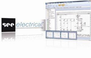 SEE Electrical Expert 02